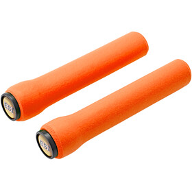 ESI Racer's Edge Griffe orange